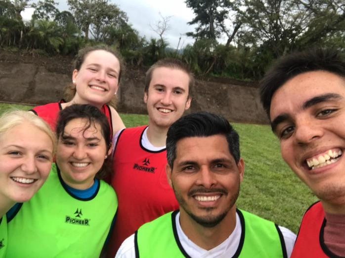 DTS Sept Soccer Track