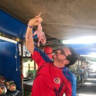 Giacomo rana thailand 2 2018