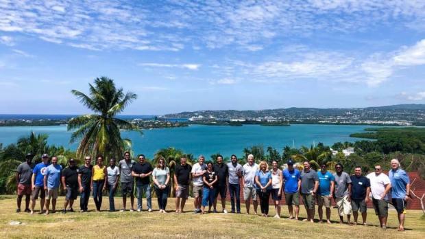 HOH International meetings Jamaica.jpg